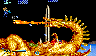 https://i0.wp.com/www.arcade-history.com/images/game/870_1.png
