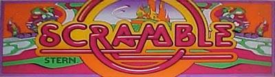 https://i0.wp.com/www.arcade-museum.com/images/118/1181242158126.jpg