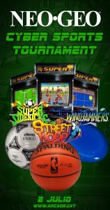 poster_ii_torneo