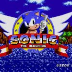 Sonic the Hedgehog (Mega Drive Review)