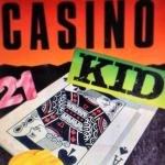 Casino Kid (NES Review)