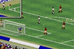 FIFA_94_01 (1)