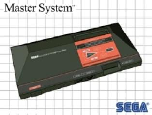 SEGA_Master_System_retro_style (1)