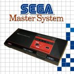Top Ten – Worst Ever Master System Covers