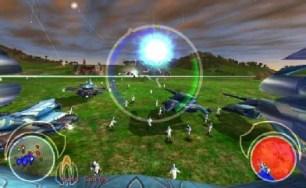 battle_engine_aquila_235252