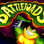 Battletoads (NES Review)