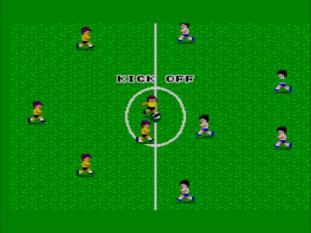 World Soccer2