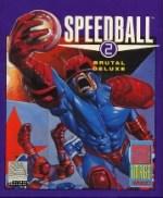 speedball2-1