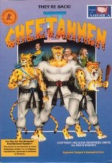 cheetahmen-2-game-cover-nes