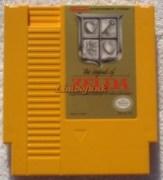 zelda-yellow-test-cart-nes