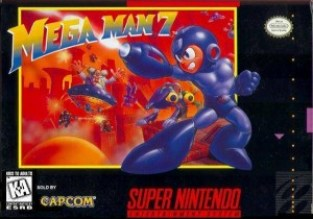 10-mega-man-7-snes-game