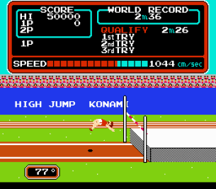track-and-field-nes