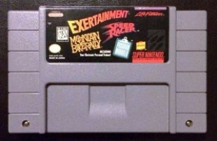 3-extertainment-speed-racer-snes