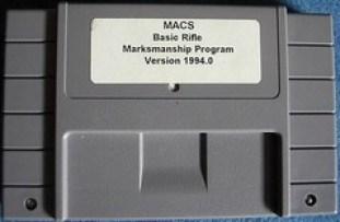 5-macs-snes-game
