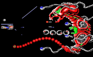 R-Type-Master-System