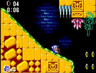 Sonic-1-master-system-labyrinth