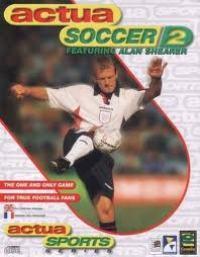steven-mckevitt-actua-soccer-2