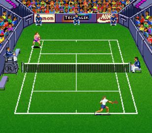 AndreAgassi-Tennis-1-SNES