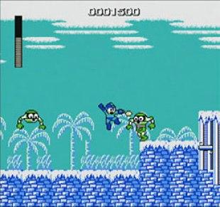 Mega-Man-1-Iceman-Stage