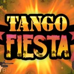 Tango Fiesta (By Spilt Milk Studios) – Indie Feature