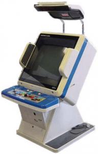 Arcade-Pieter-Egret29