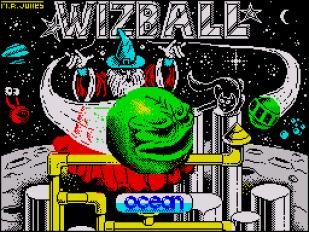 mark-r-jones-wizball