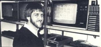David-Crane-Activision-4