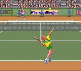 David-Crane-Amazing-Tennis-1