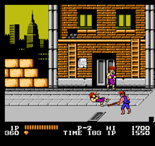 Double-Dragon-1