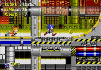 Sonic-2-Mega-Drive-3