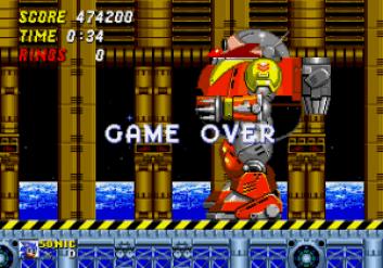 Sonic-2-Mega-Drive-4