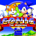 Sonic The Hedgehog 2 (Mega Drive Retrospective)