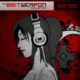 8-Bit-Weapon-1998-2012