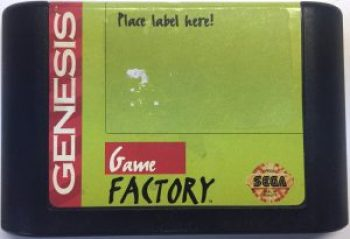 5-GameFactory_MD_Cart