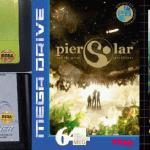 Top Ten – Rarest Mega Drive Games!