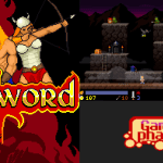 Thy Sword (By Gamephase) – Indie Feature