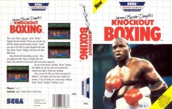 heavyweightchamp-sms-us-jamesbusterdouglasknockoutboxing