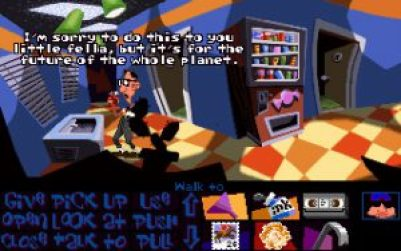 dave-grossman-day-of-the-tentacle-1