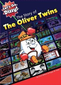 olivers-2t_1024x1024