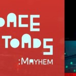 Space Toads Mayhem (LimeVibe Games) – Indie Feature