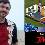 BJ West (Atari) – Interview