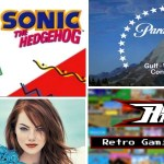 Arcade Attack Podcast – October (3 of 5) 2017