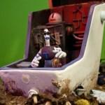 Mike Dietz (Virgin Games) – Interview