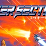 Layer Section (Saturn Review)