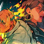 Streets of Rage 4 – Ten Years Too Late?