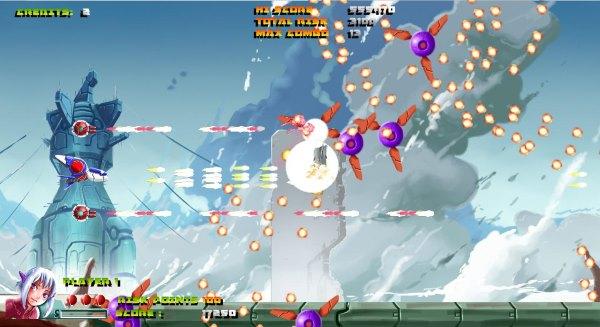 wingsofbluestar-1.jpg?zoom=1.5625&resize