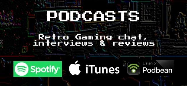 PodcastsSlider