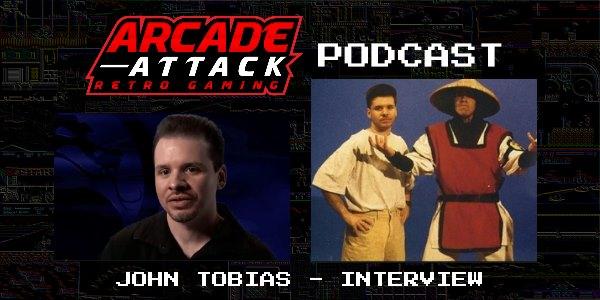 www.arcadeattack.co.uk