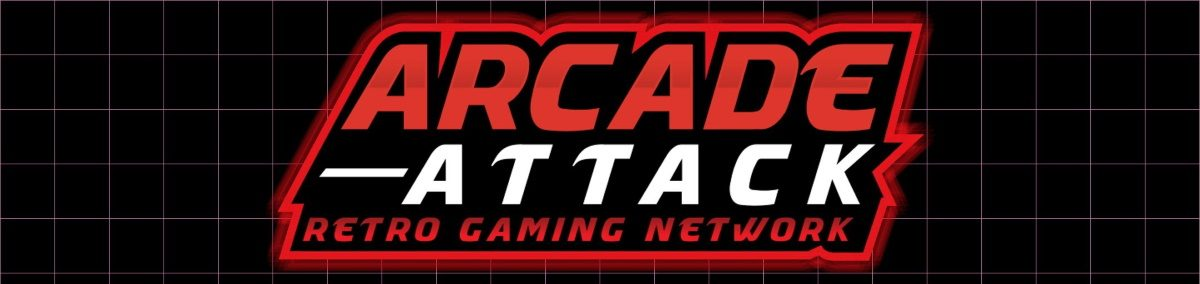 Arcade Attack