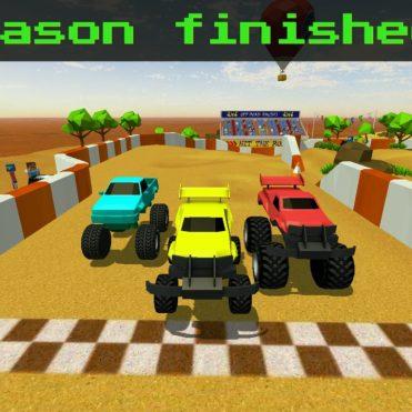 end_season